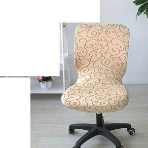 Fundas para sillas de jardin top 10 de los mas vendidos 2018 for Fundas para sillas de jardin